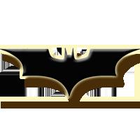 Batman NOLAN Trilogy